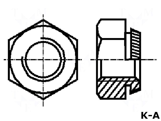 B10/BN201