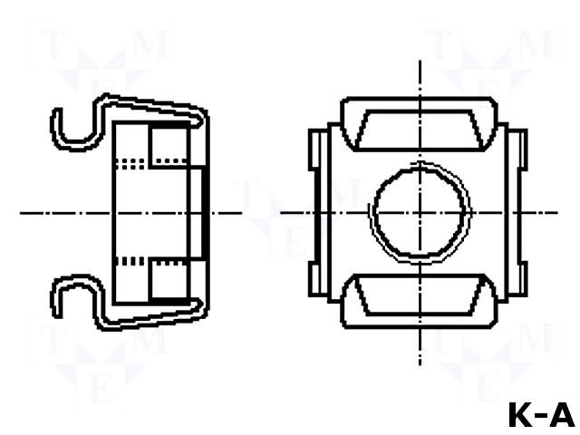 B10/BN3307
