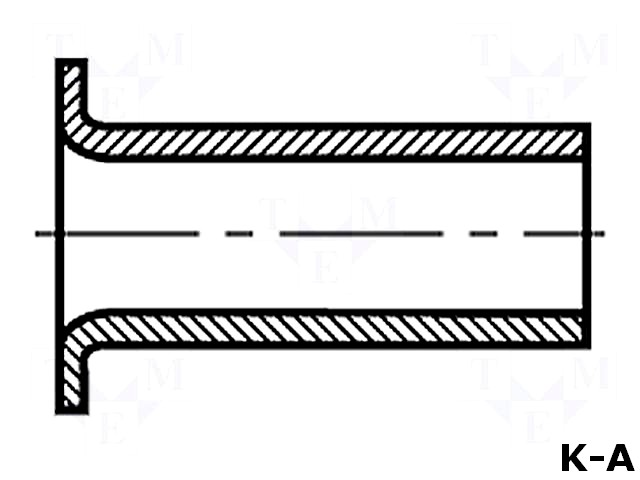 B1.5X2.5/BN572