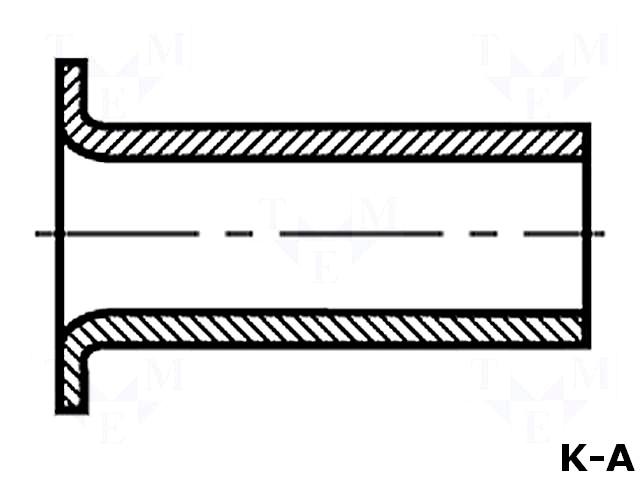 B2.5X10/BN572