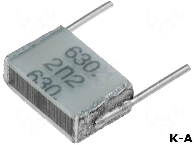 B32560J8222K000
