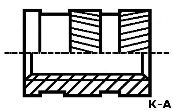B4/BN1052
