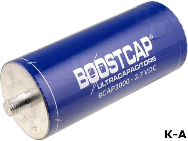 BCAP3000P270K04