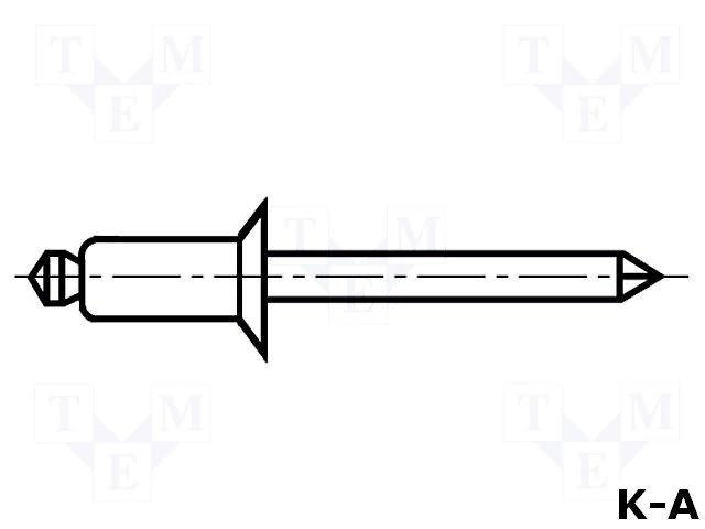 B.TAPK537/BN925