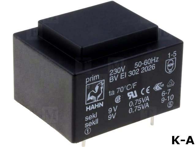 BVEI3022026