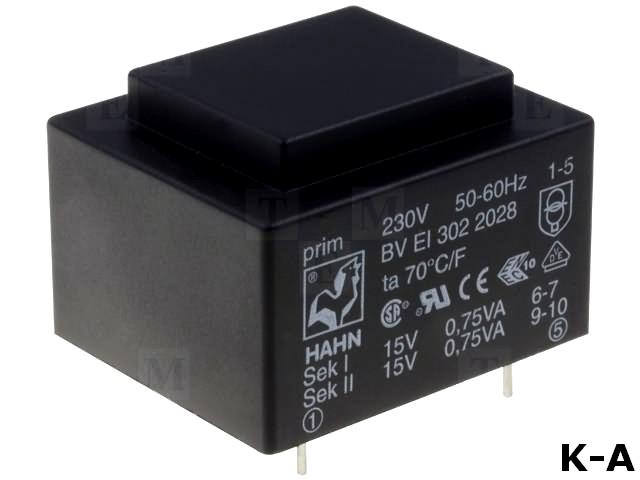 BVEI3022028