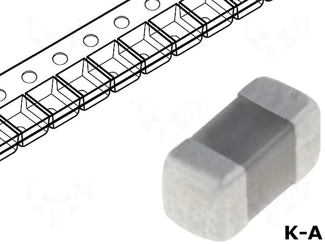 C0402C104K4RAC