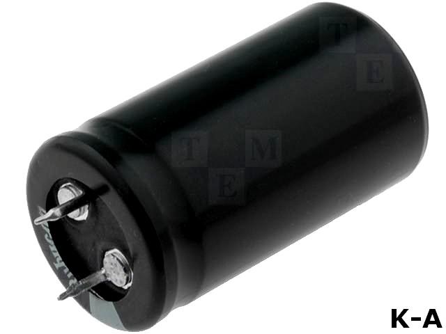 CE-2200/100SNPD