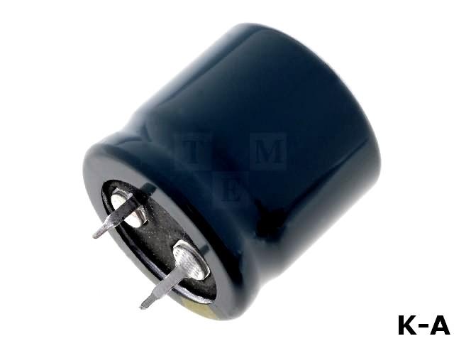 CE-220/400SNP
