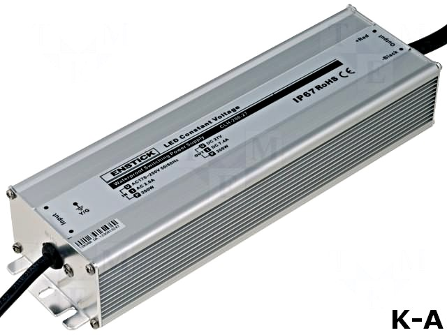 CLH-200-15