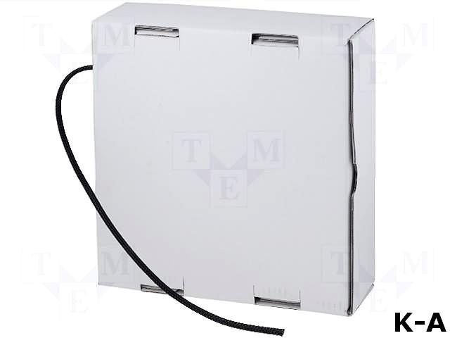 CYG-PET-10-BK/BOX