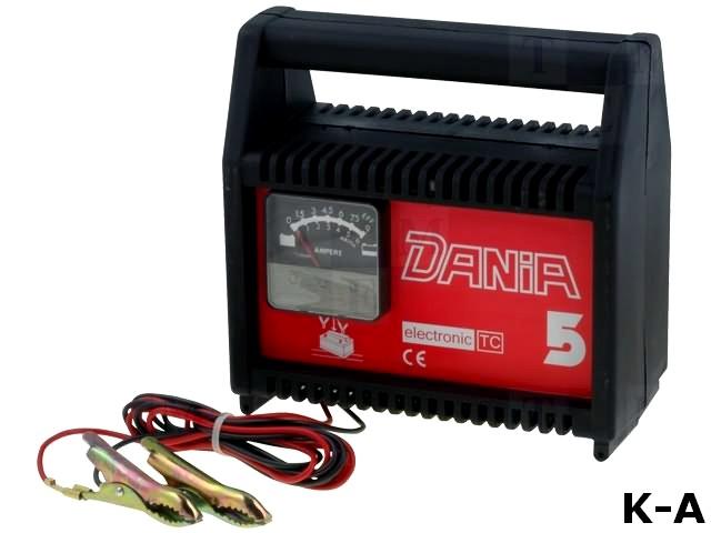 DANIA5A-12V