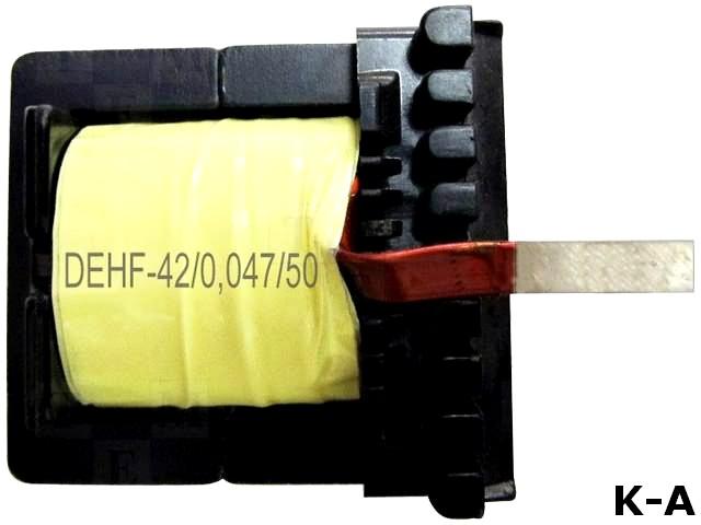 DEHF-42/0.047/50