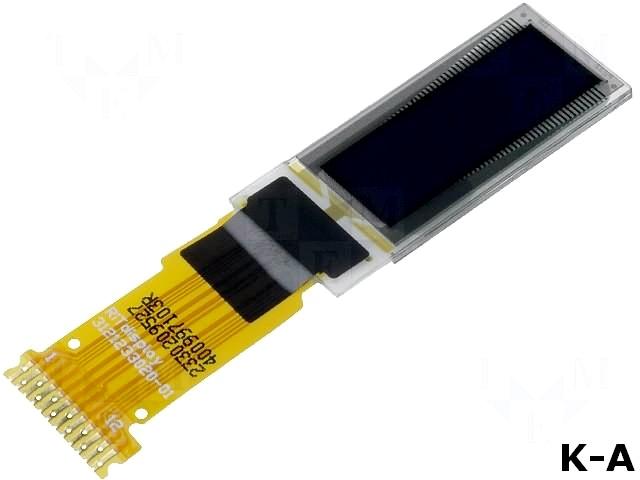 DEP096032B-W