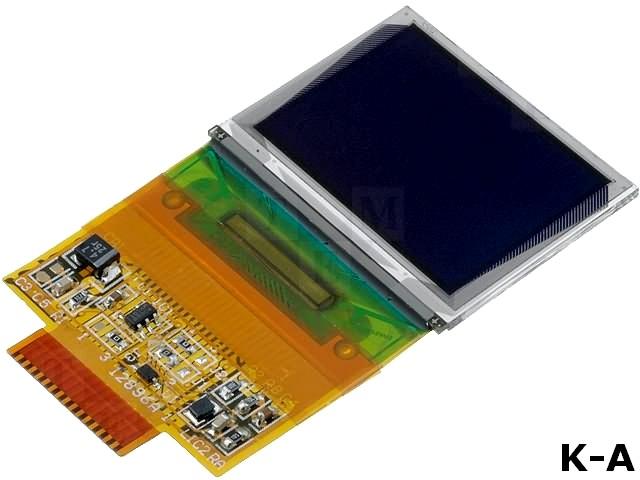 DEP128096A-W