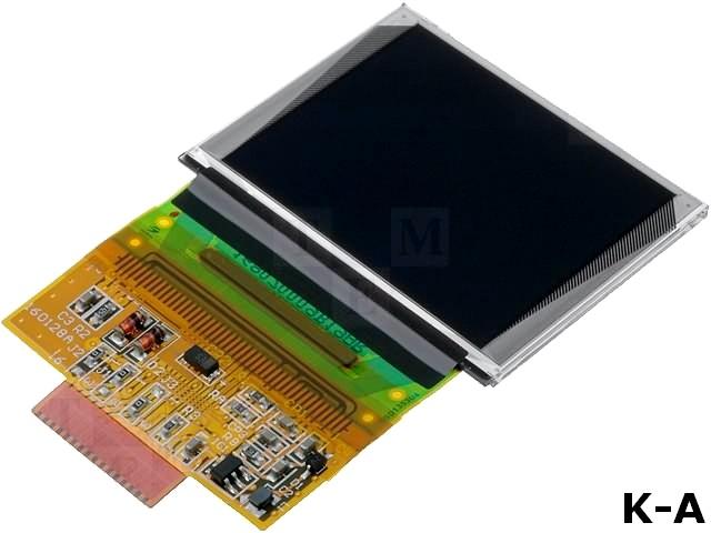 DEP160128A-RGB
