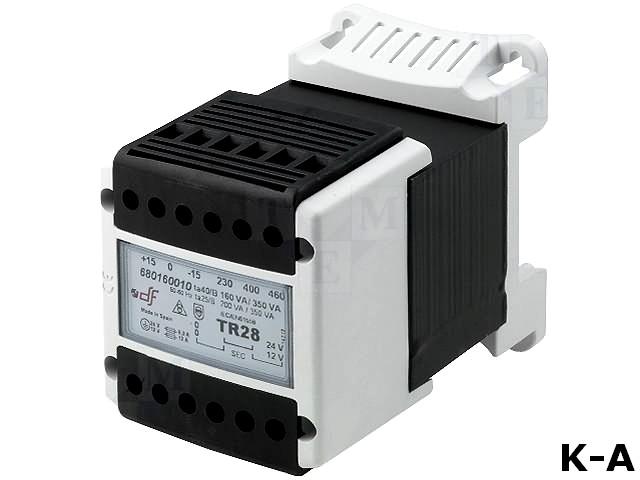 DF-680160010