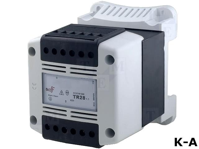 DF-680200029