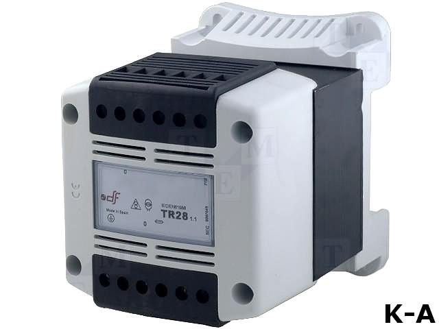 DF-680250011