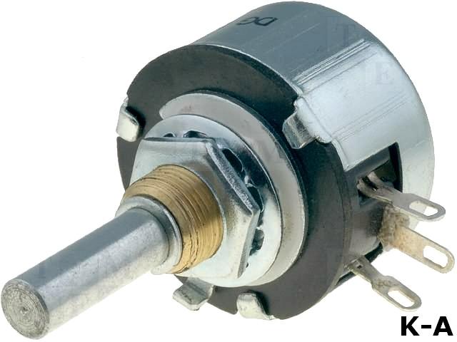 DG106-470R