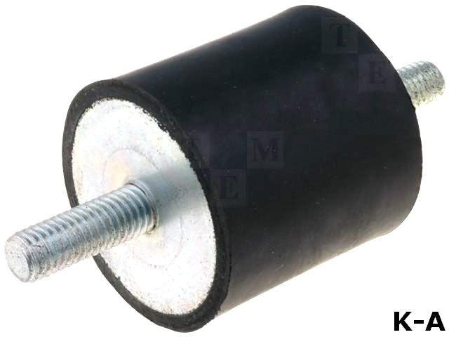 DVA1-40-40-M8