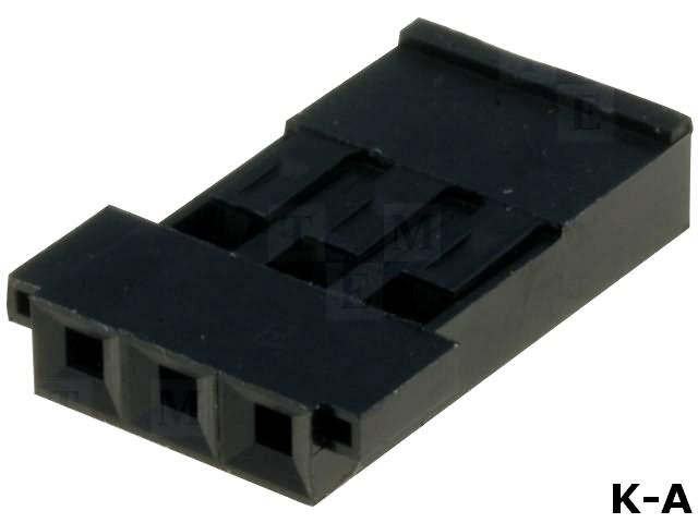 FCI-67954-002