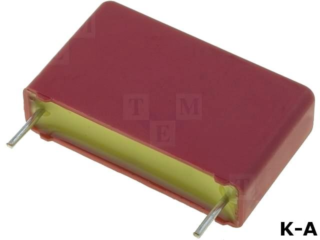 FKP1-10N/1250
