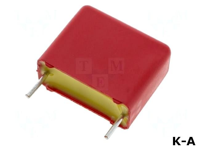 FKP1-10N/1600