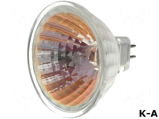 HAL-MR16-50W-60