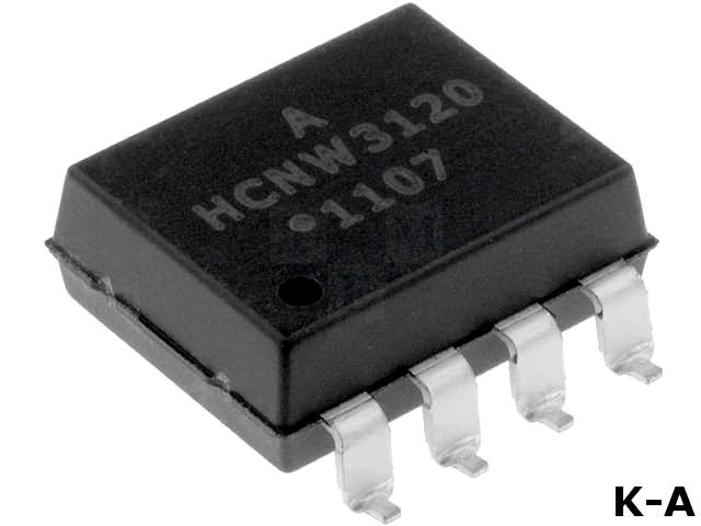 HCNW3120-300