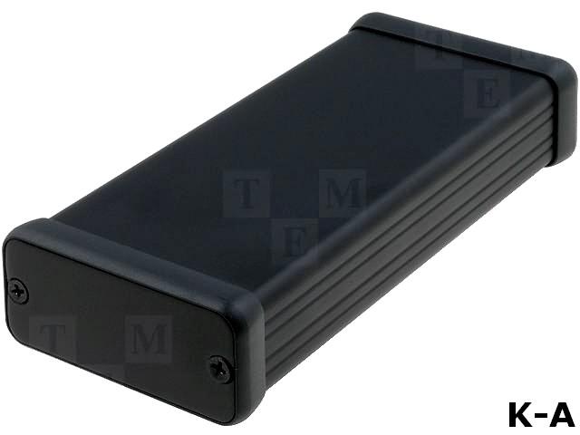 HM-1455C1201BK