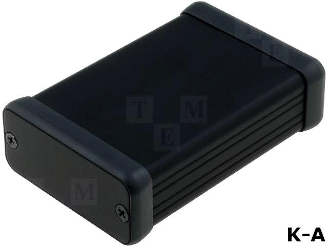 HM-1455C801BK