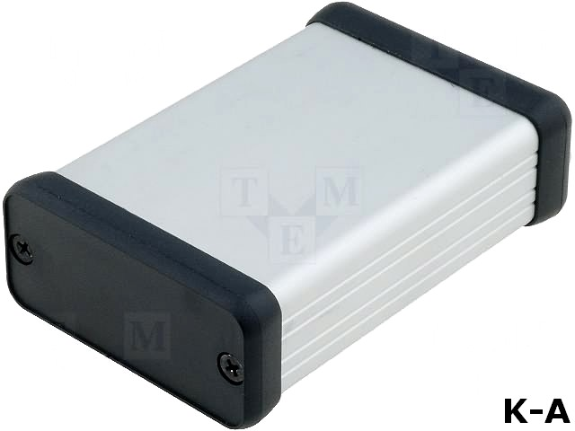 HM-1455C802