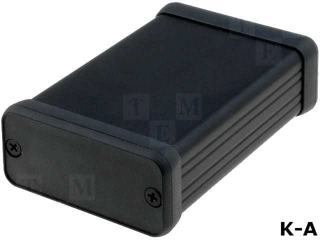 HM-1455C802BK