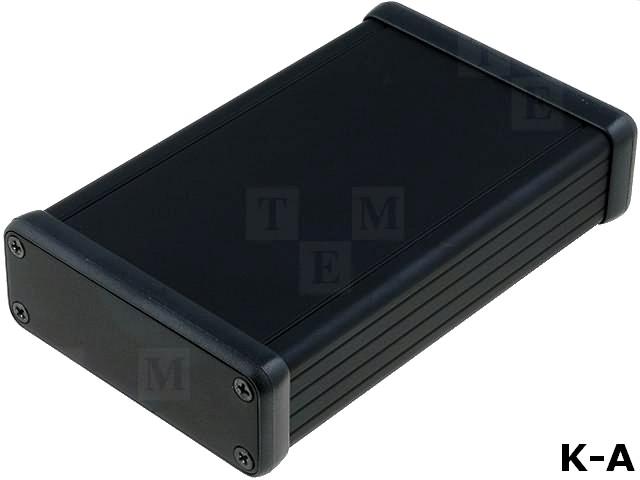 HM-1455J1201BK