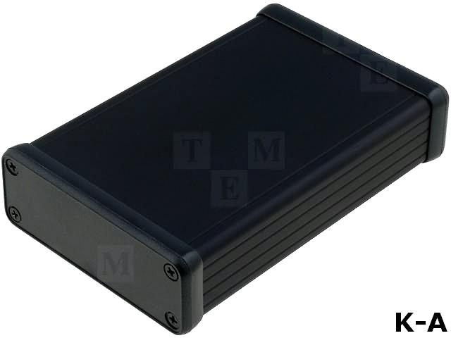 HM-1455J1202BK