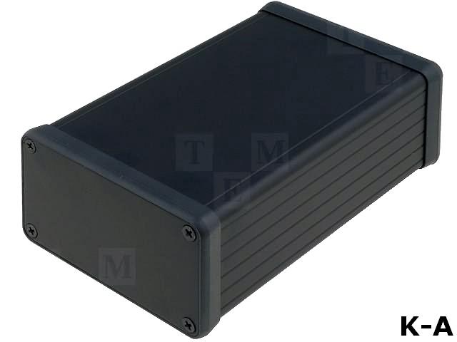 HM-1455K1201BK