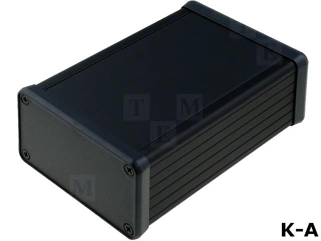 HM-1455K1202BK