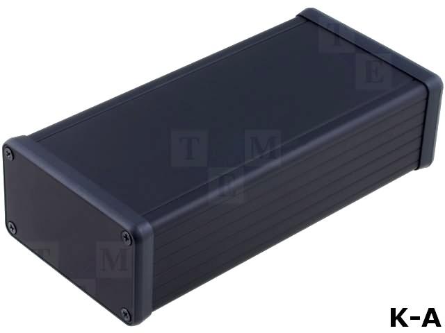 HM-1455K1601BK