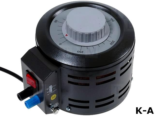 HSN0103-1.25KW