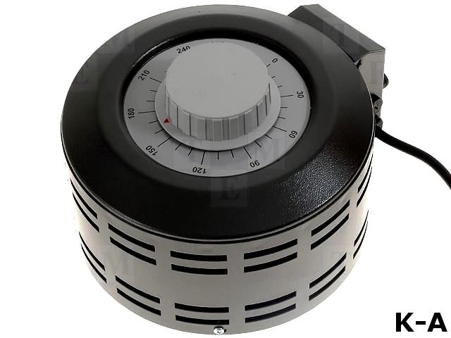 HSN0203-1.82KW