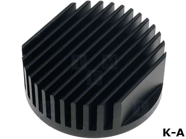 ICKLEDR45.7X16.5
