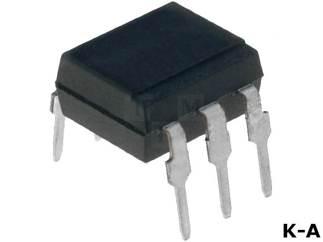 IS6005X