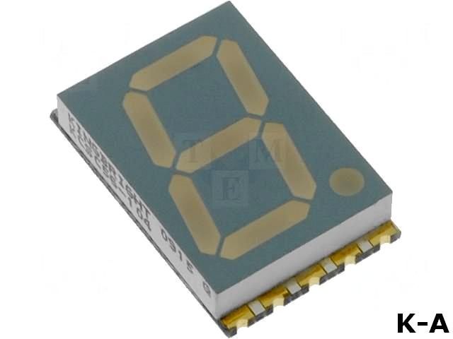 KCSC56-104