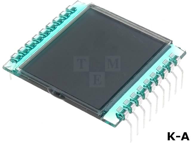 LCD2.0-13