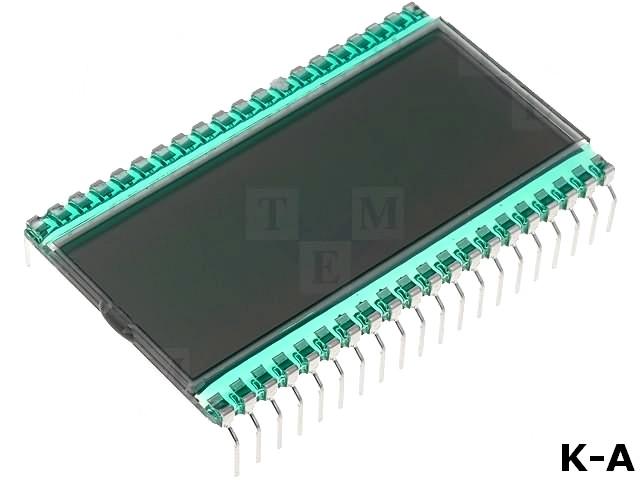 LCD3.5-13