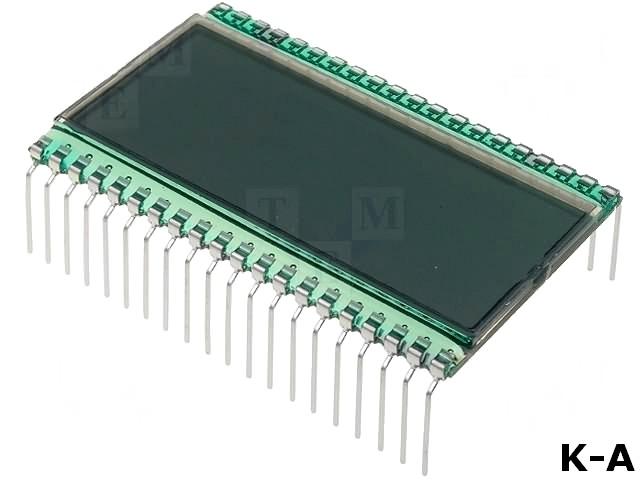 LCD3.5-13/12.2