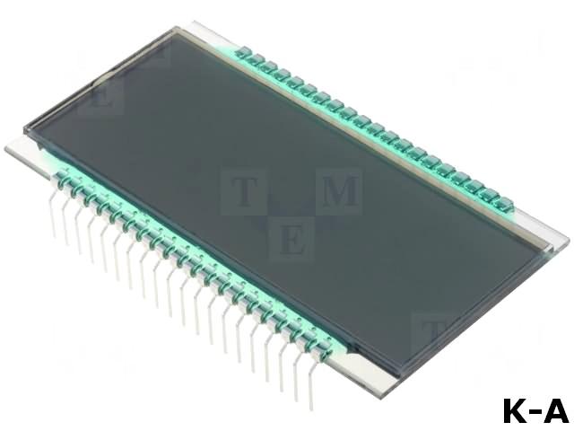 LCD3.5-13/8.4
