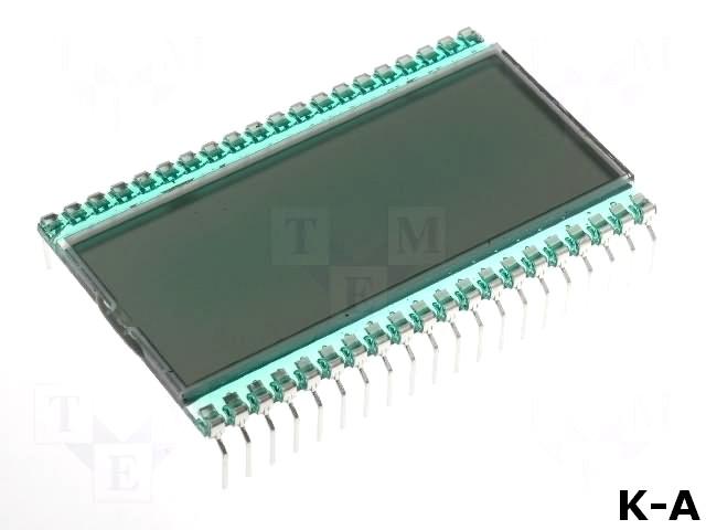 LCD3.5-13LOBAT