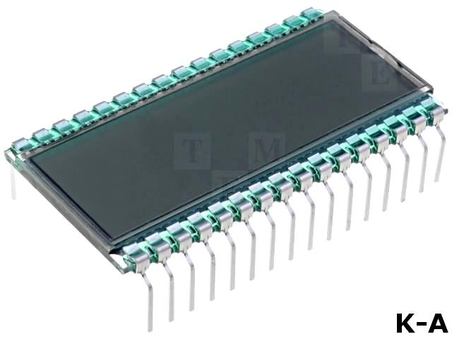 LCD3.5-15/7.5